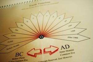 pendulum-charts 8343922835 o
